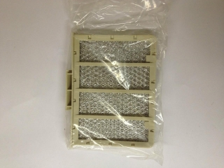 Amcor AP2000 Electrostatic Filter