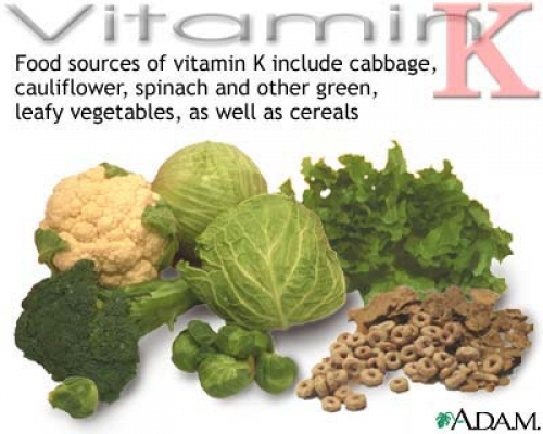 Moringa For Aged Women (Menopause, Depression, Hot /Cold Flashes. MORINGA HELPS MY ENERGY WHILE I GO THROUGH MENOPAUSE
