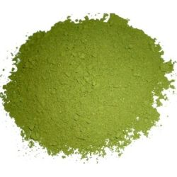 CLICK HERE TO SEE WHAT OUR MORINGA LOOKS LIKE!