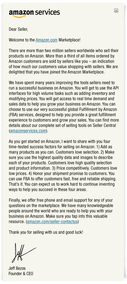 Plottpalmtrees Com Contract With Amazon