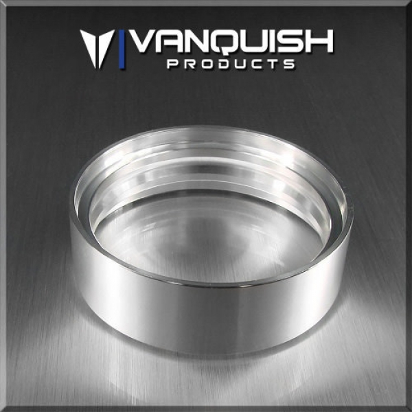 Vanquish Products VPS06252 2.2 WHEEL CLAMP RING