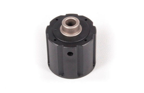 AX31055 Differential Case