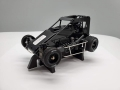 1RC Car Stand