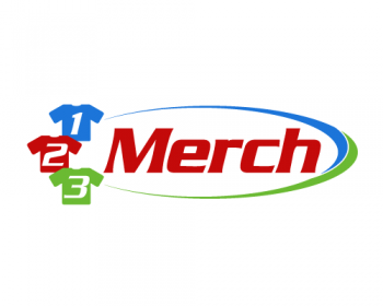 123 MERCH SOLUTIONS