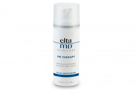 EltaMD® PM Therapy Facial Moisturizer