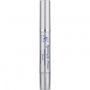 A E Skin Green Tea Essentials Hydrating Lip Plumper