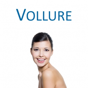 Vollure - 2 syringes