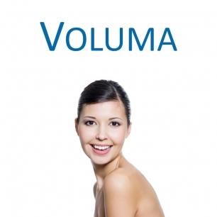 Voluma - 2 syringes
