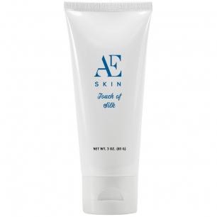 A E Skin Touch of Silk Hand Cream