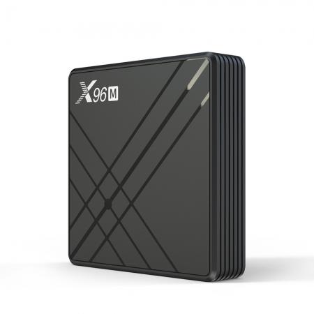 X96 M...