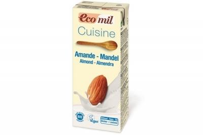 EcoMil...