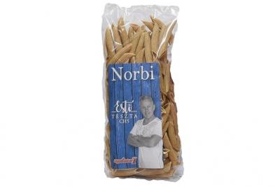 Norbi...