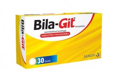 BILA-GI...