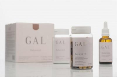 GAL +...