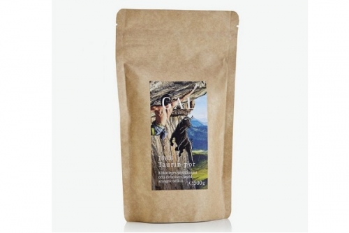 Gal Taurine Refill 500g (166 doses)