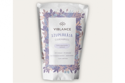 Viblance Cacao Super porridge 400g