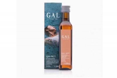 GAL Q10...