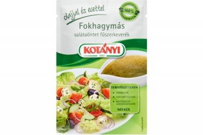 Kotányi...