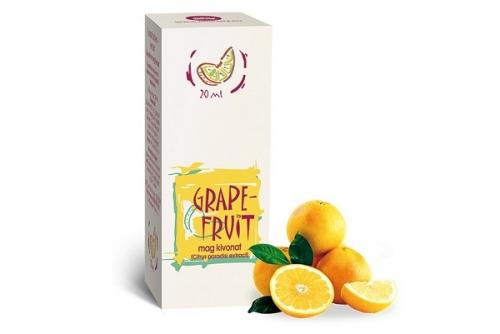Bioextra Grapefruit mag csepp 20ml