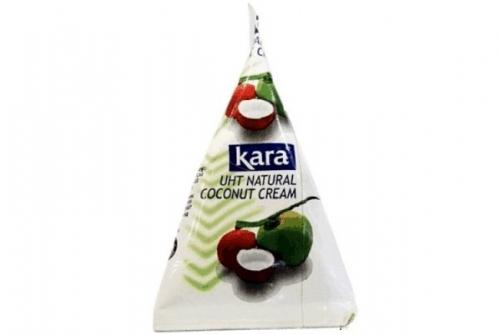 Kara Kókuszkrém 65ml