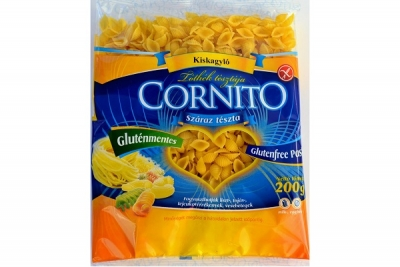 Cornito...