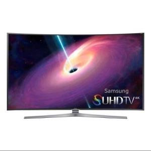 Samsung QN55Q75F 4K Ultra HD Smart QLED TV
