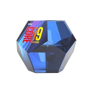 Intel Core i9-9900K Desktop Processor 8 Cores - 5.0 GHz Turbo