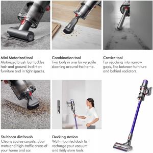 Dyson V11™ Animal cordless vacuum cleaner