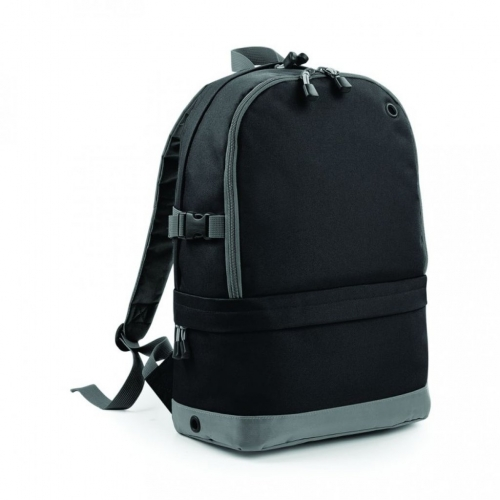 Backpac...