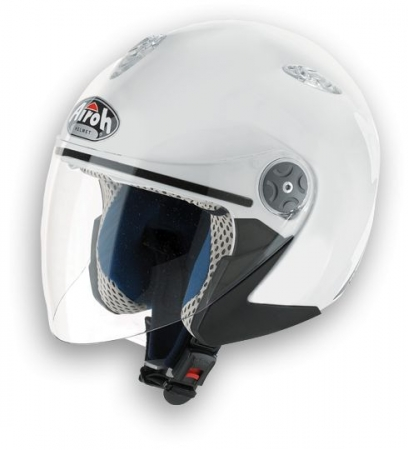 Airoh Helmet Mr.Jet Baby