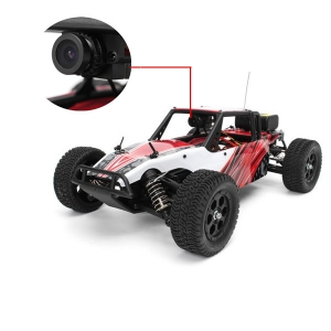 Eachine F14 1/14 scale RTR FPV Buggy