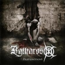 Katharos XIII - Dead Emotions