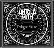 Untold Faith - Prologue Flatline