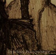 Mormânt de Snagov - Derisive Philosophy