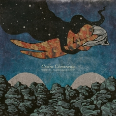 Costin Chioreanu – There Is A Place Called Home