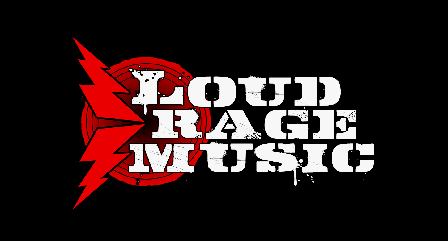 Loud Rage Music