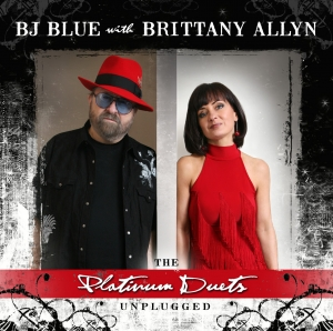 The Platinum Duets Unplugged