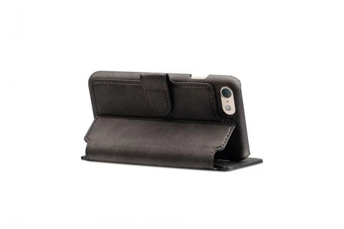 iphone7 レザーケース