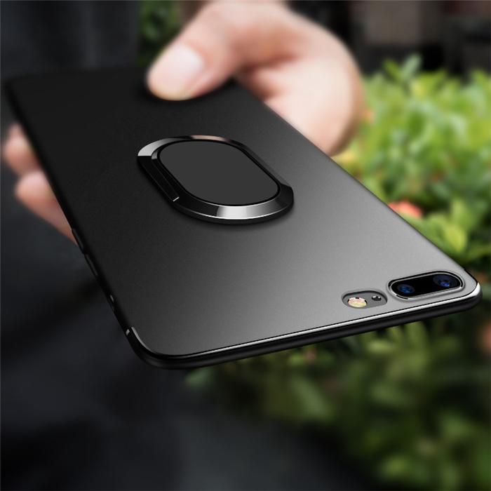 iphone7 ケース シリコン