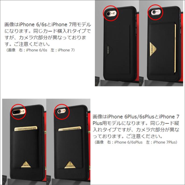 iphone x ケース おしゃれ
