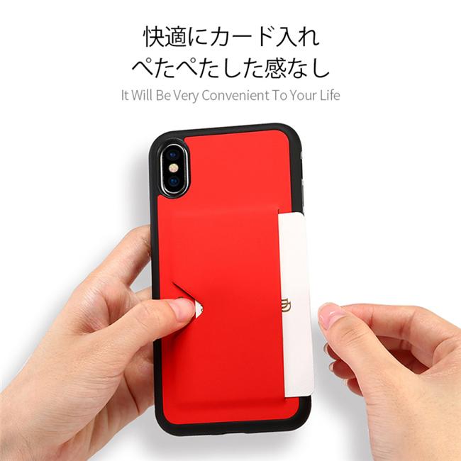 iphone7plus ケース 人気