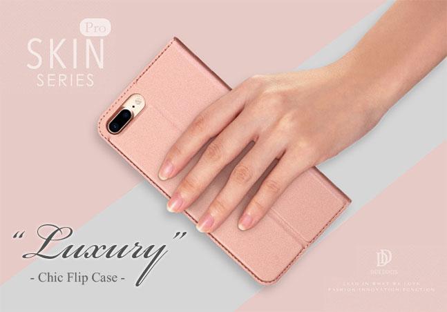 アイフォン8ケース 本革