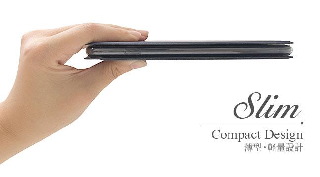 アイフォン8ケース手帳型 レザー