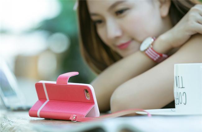 iphone8 ケース 手帳型 耐衝撃