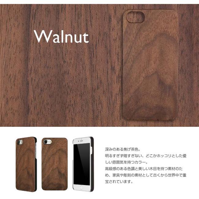 iphone7 ケース 人気