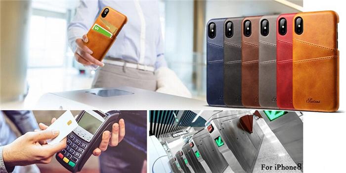iphonex カバーケース