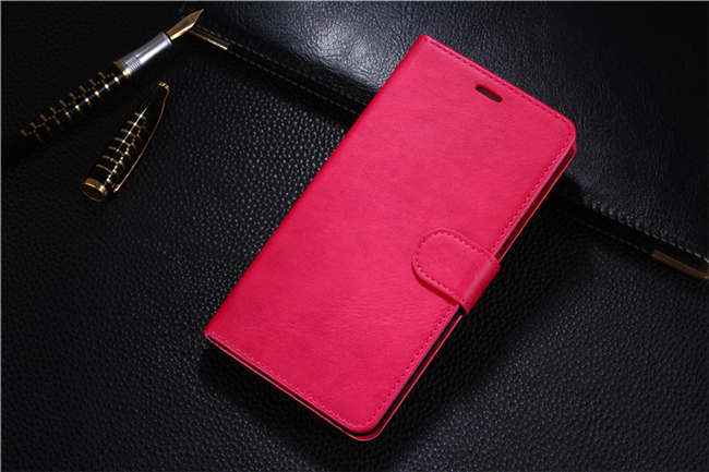iphone8 財布 ケース