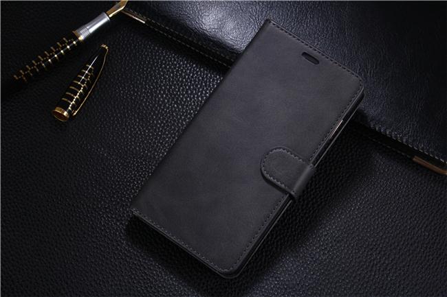 iphone7 カバー おすすめ