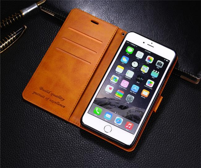 iphone7 カバー 手帳