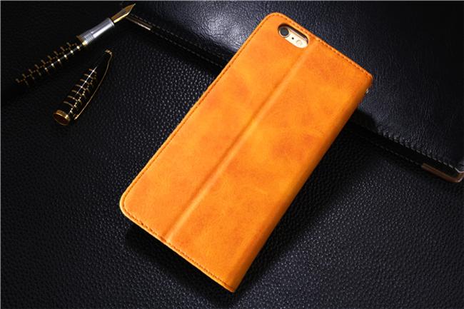 iphone7 ケース 手帳 メンズ